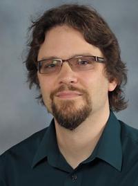 Erik Goodwyn, M.D.