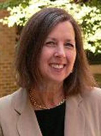 Kathy Vincent, M.D.