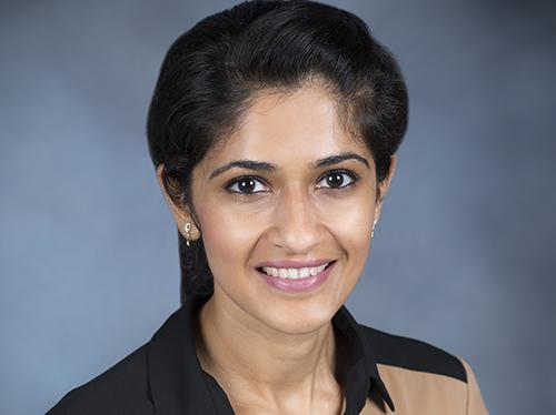 Dr. Palav Mehta
