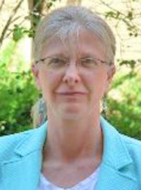 Roberta Schaffner, M.D.