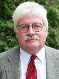 Theodore B. Feldmann, M.D.