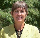 Barbara Fitzgerald, M.D.