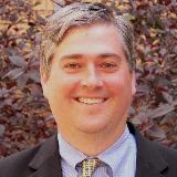 Ben Schoenbachler, M.D., Assistant Professor