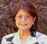 Carmelita Tobias, M.D., Associate Professor