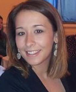 Miranda Sloan