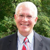 David A. Casey, M.D., Associate Professor and Vice Chair
