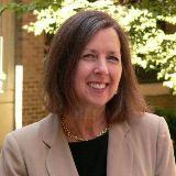 Professor Kathy Vincent