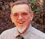 Raymond Pary, M.D, Associate Professor