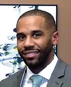 Daniel Jackson, M.D.