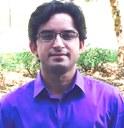 Sufian Ahmad