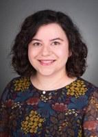 Rina Perlin, M.D.