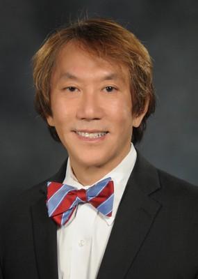 Shiao Y. Woo, M.D., Chairman