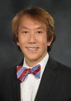 Dr. Shiao Woo