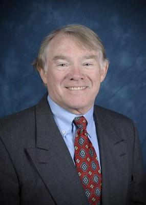 Robert Bretz