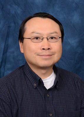 Dr. Albert Seow
