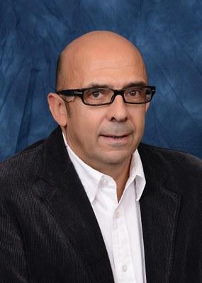 Dr. Elvedin Kulenovic
