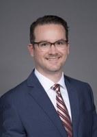 Dr. Brian Mattingly, M.D.