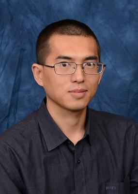 Haixun Guo