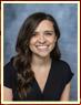 Andrea Denise Juneau, MD
