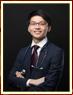 Hangcheng Fu, MD