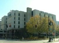 Norton Hospital