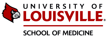 University of Louisville Department of Urology — School of Medicine  University of Louisville