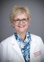 Kerri Remmel, MD, PhD photo