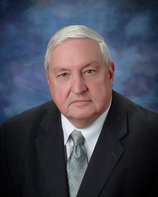 J David Richardson, MD, Department of Surgery
