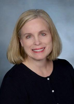 M Ann Shaw, MD