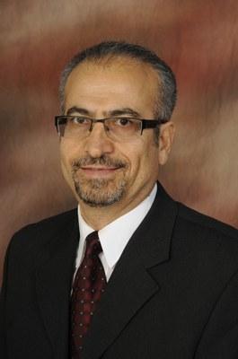 Haval Shirwan, PhDDepartment of Microbiology & Immunology
