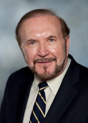 Dan Stewart, MD, Department of Pediatrics