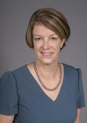 Kristina Bryant, MD,Professor of Pediatrics