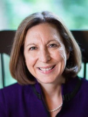 Mary Fallat, MD,Professor of Surgery