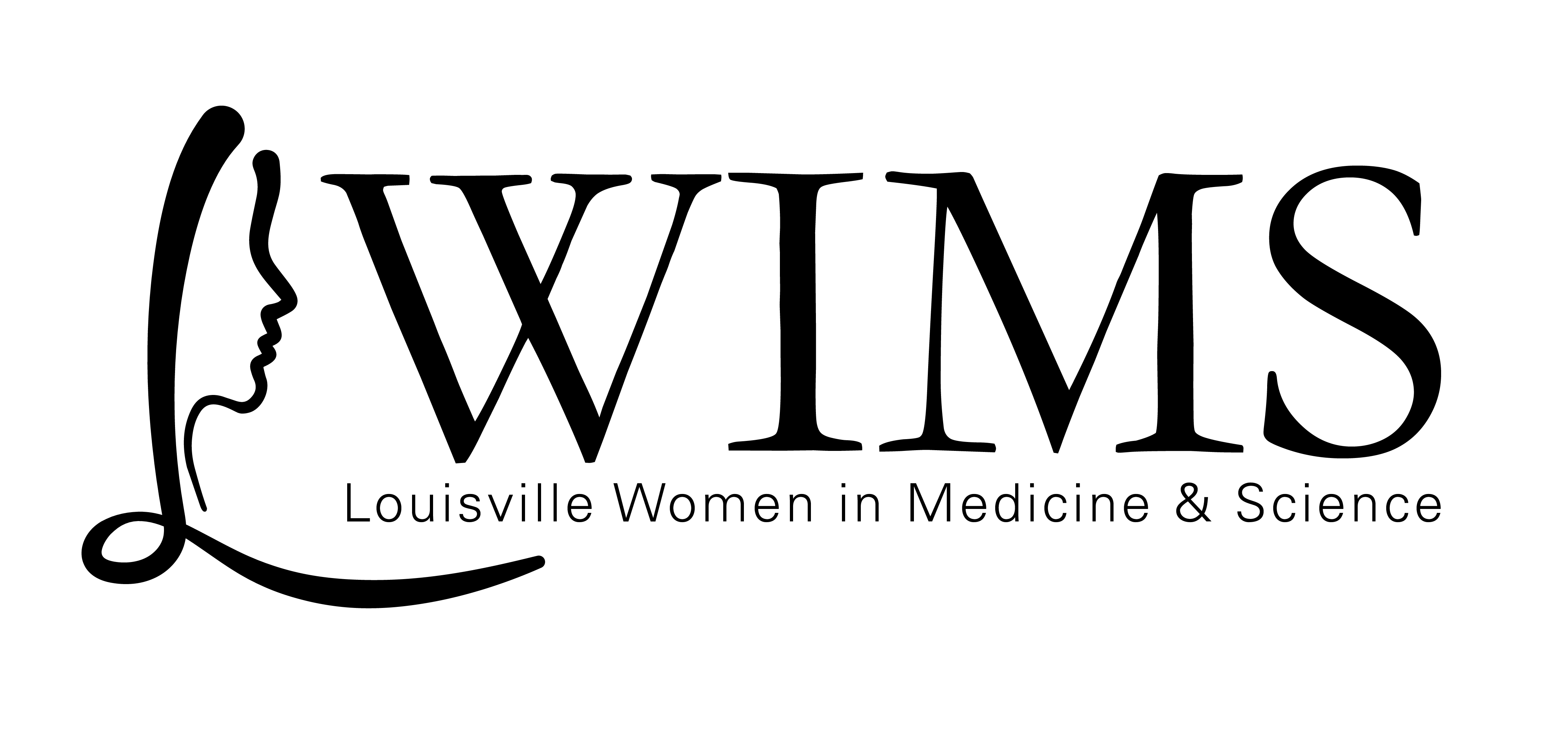 L-WIMS Logo