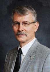 Craig McClain, MDDepartment of Medicine
