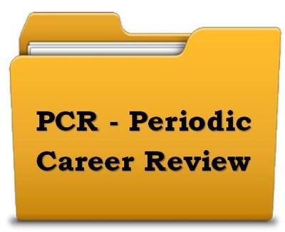 PCRs file folder photo