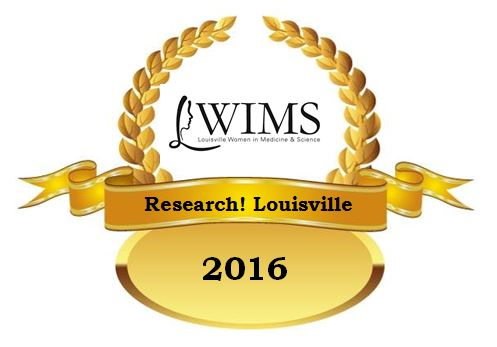 Research! Louisville 2016