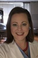 Sara Petruska, MD