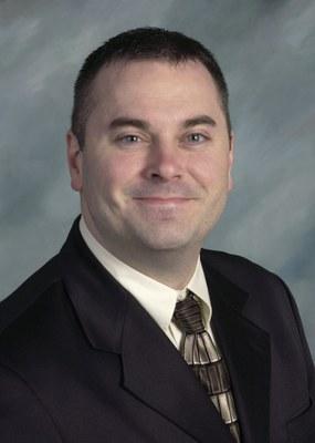 Jason Smith, MD, PhD, MBA, Professor of Surgery