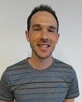 Cory Kucera