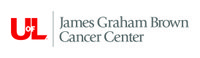 'Spike It to Cancer' sand volleyball event benefits cancer center at UofL, June 7