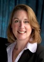 Kelli Bullard Dunn, M.D.