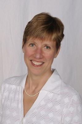 Diane Harper, M.D., M.P.H., M.S.