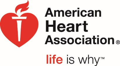 Am Heart Assn logo Oct2016