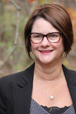 Anna Faul, ISHOA