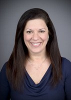 Assistant dean at UofL medical school selected for national program to train women executives