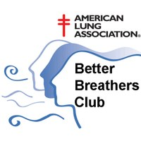 Better Breathers Club to discuss nutrition, lung disease