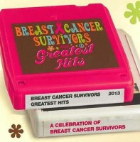 Breast cancer survivors invited to get their groove on