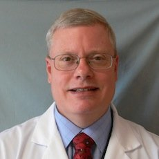 Bumpous named chair of Otolaryngology-Head and Neck Surgery and Communicative Disorders