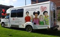 Daniel Pitino Foundation grant ensures 5,600 Kentucky children continue to receive cardiac care